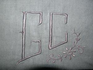 draps chinés (11)
