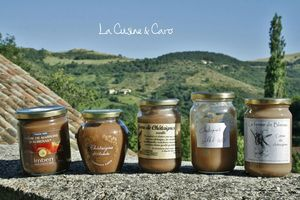 comparatif_creme_marron_chataigne
