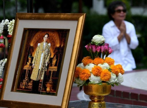 thai-king-death