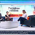celinemoncel07.2018_02_09_journalpremiereeditionBFMTV