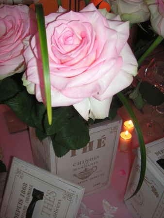 table_rose_f_te_des_m_res_038