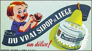sirop_old_ad