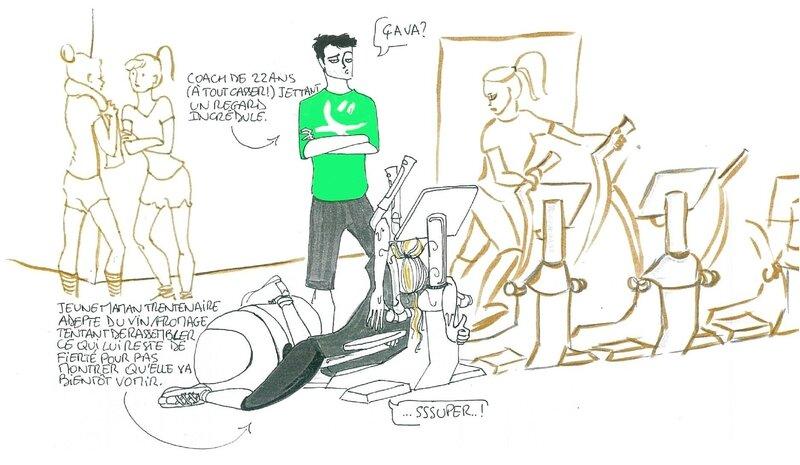 Sport 05 ter