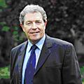 François balageas, annonce sa candidatureaux élections municipales de mars 2014