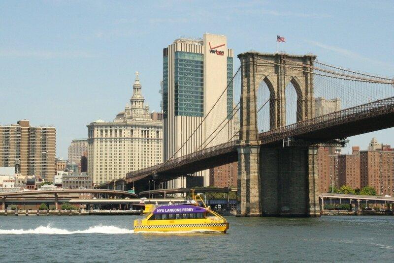 NEW YORK 631