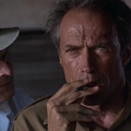 Chasseur blanc, coeur noir (white hunter, black heart) de clint eastwood - 1990