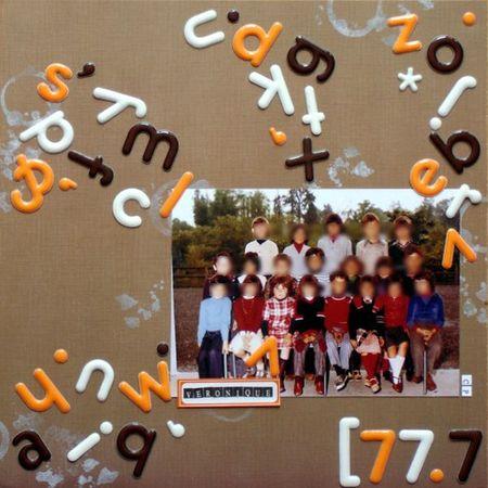 xx STS 24 oct flou