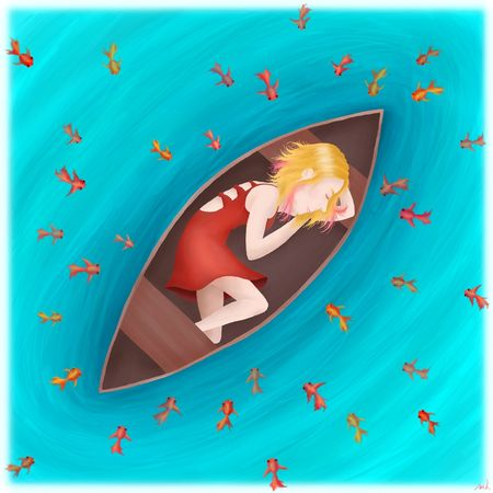 barque2'