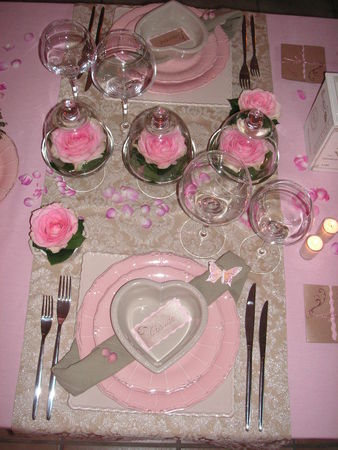 table_rose_f_te_des_m_res_006