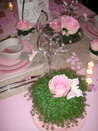 table_rose_f_te_des_m_res_016