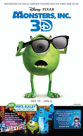 BV_MONSTERS_INC_3D_3x5_r1_150m_800