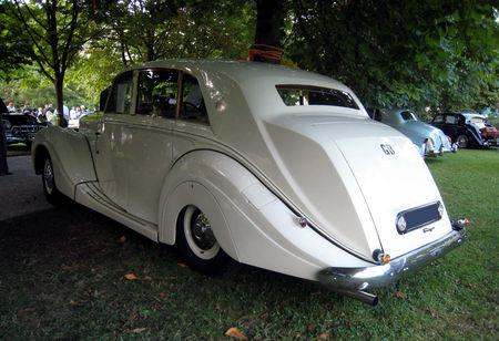 Bentley_MK_VI_de_1949_02