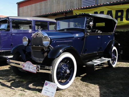 FORD_Model_A_Phaeton___1928__1_