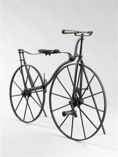 06 Bicyclette enfant 1869