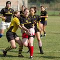 04IMG_2043T