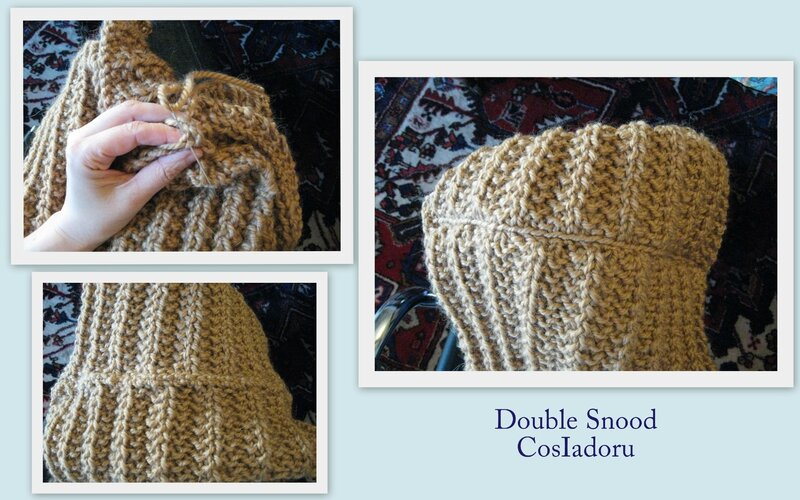 Double snood2