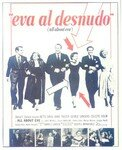 film_eve_aff_evaaldesnudo_espanol_100271
