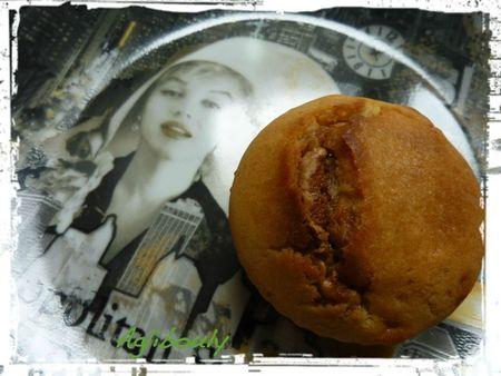 muffinsspeculoos3