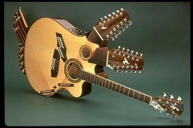 guitare42cordes