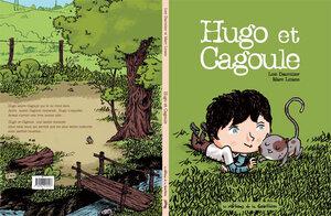 hugo_cagoule