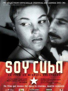 Soy_Cuba_1_