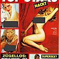 1992-top_stars_nackt-allemagne