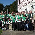 2012 09 - Noces d'or Ermeton