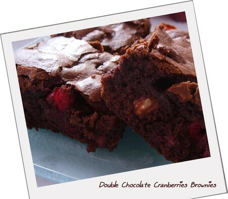 double_chocolate_cranberries_brownies