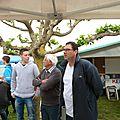 0006 Saint Emilion 2012