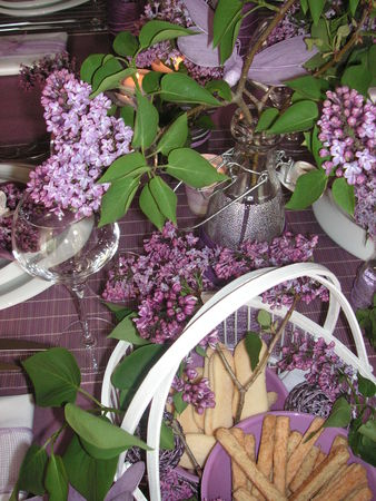 table_lilas_041