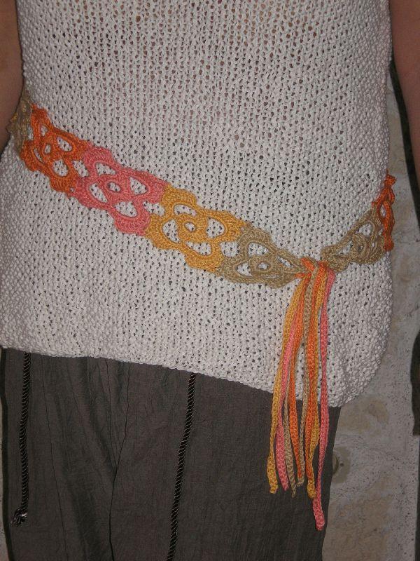 P1012629 photo de nos travaux d 39 aiguilles et couture for Couture a 4 mains