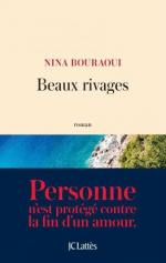 Beaux-rivages
