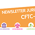 Newsletters juridiques