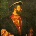10 - Franois 1er, roi de France : 1515-1547