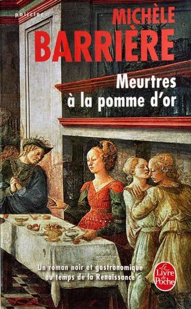 meurtre_pomme_or_700