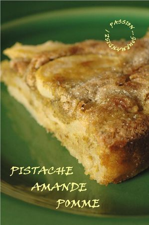 Biscuit_macaron_pistache_amande_pomme_4