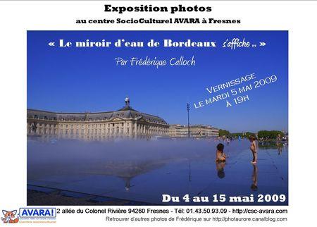 Expo_Fresnes_Fred_mai_2009