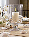wedding_hostaparty
