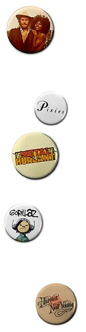 badges_collec_8