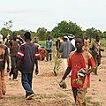SABCE operation plantation acacias