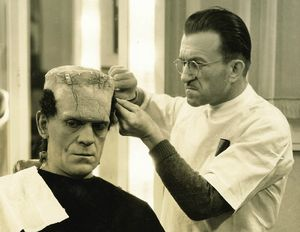 Boris-Karloff-Frankenstein-make-up-