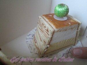 création mousseuse de mon boulanger02