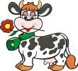 ist1_4610761_cow