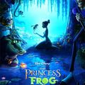 The Princess and the Frog (27 Fvrier 2011)