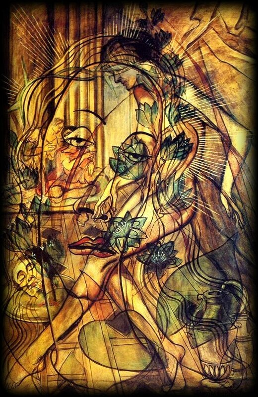 picabia3,