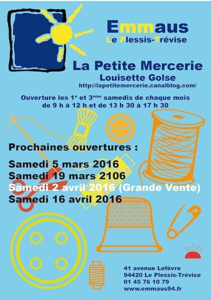 AFFICHE LPM MARS AVRIL 2016 - copie
