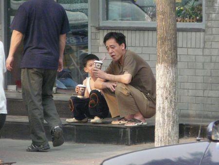 Chine_2009_05_0007_
