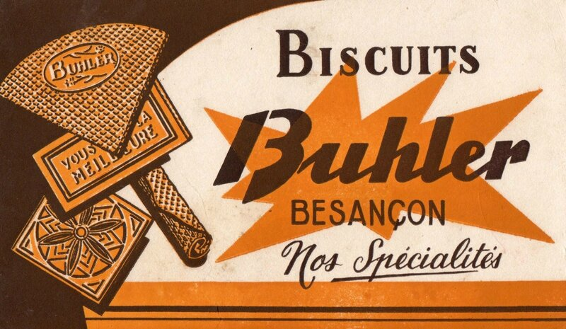 biscuits bulher