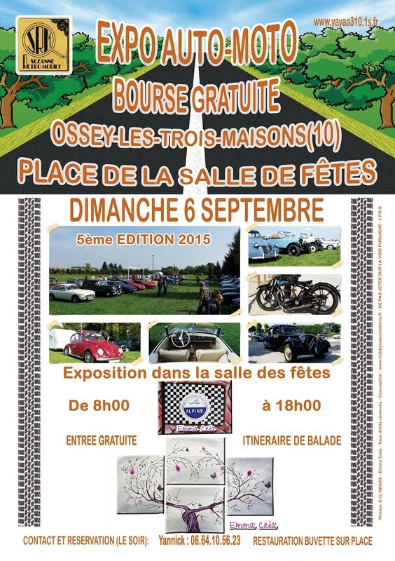 Flyer-Expo-bourse-2015-A5V5b