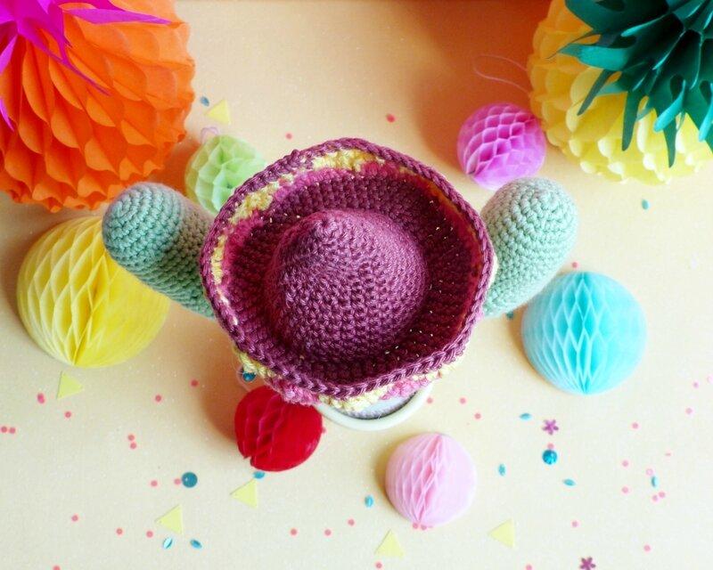 09-cactus-mexicain-armigurumi-kawaii-crochet